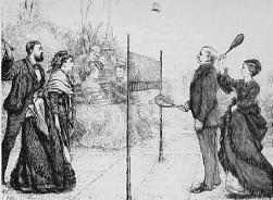 1875badminton